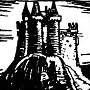 Thumbnail For The Castle Of Comorre